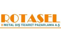 rotasel